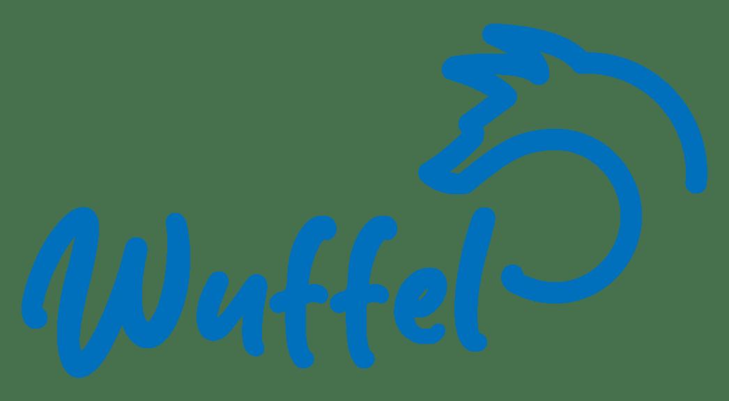 Wuffel