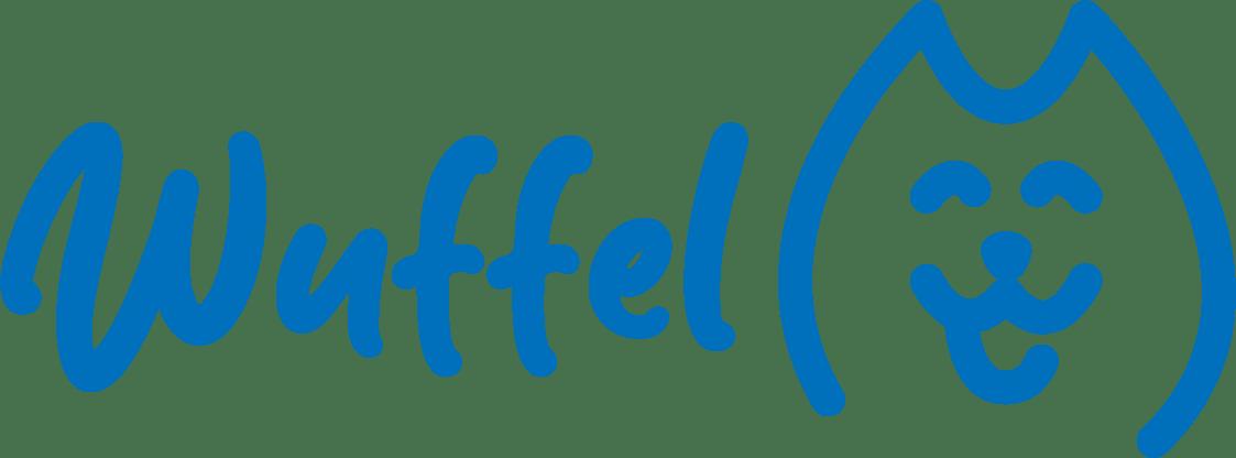 Wuffel – Schlittenhundefahrten im Lötschental